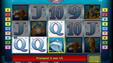 Download golden pearl slot machine jpg 1280x720