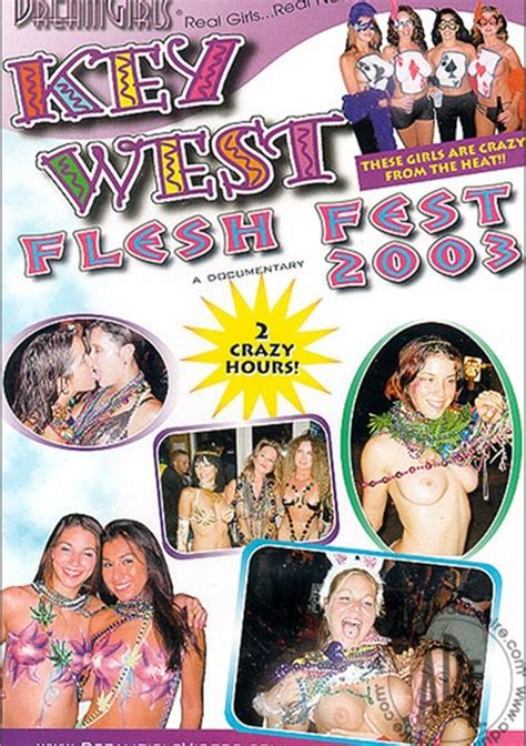 Best 5 adult store in key west, fl with reviews jpg 500x709