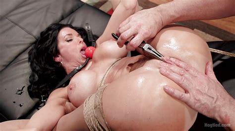 Extreme cunt torture paingate free videos watch jpg 940x529