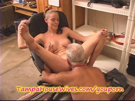 housewifes sex porn jpg 640x480