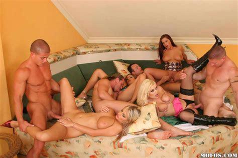 free galleries gang bang orgies jpg 1300x867