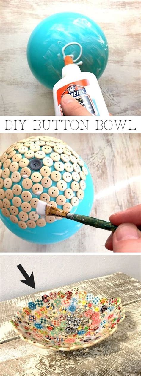 cheap and easy crafts for adults jpg 550x1462