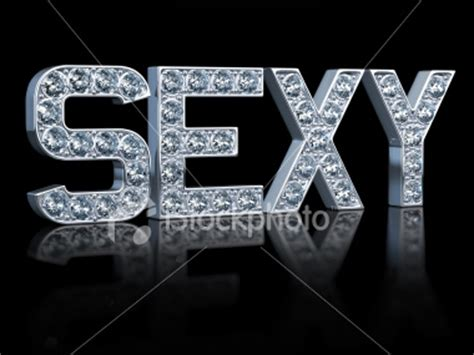 what makes men sexy jpg 380x285