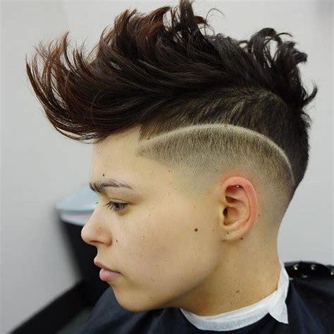boy teen hair styles long photos jpg 500x500