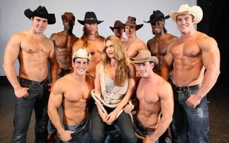 chip and dale strip clubs jpg 460x288