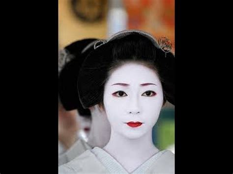Bbc life as geisha jpg 480x360