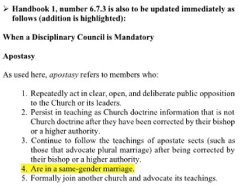 lds church sex practices in marriage png 600x481