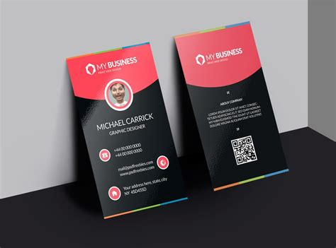 Visiting Card Background Design Psd Download Jpg 1000x741