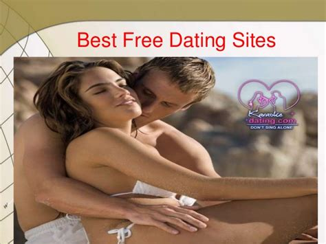 Free dating sites in halifax nova scotia the national jpg 638x479