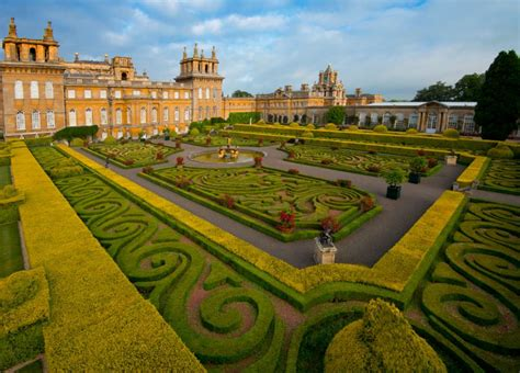 Getting here and opening times blenheim palace jpg 1024x736