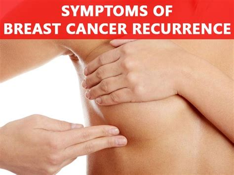 Breast cancer recurrence cleveland clinic jpg 600x450