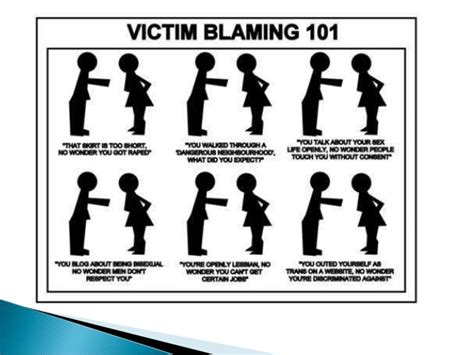 8 appalling examples of how rape culture shows up on jpg 638x479