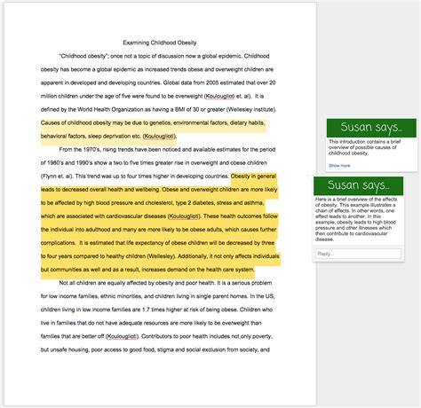 Advantages and disadvantages of fast food essay sample png 1102x1070