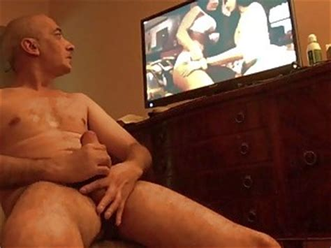 Jerking off watching videos and porn movies pornmd jpg 320x240