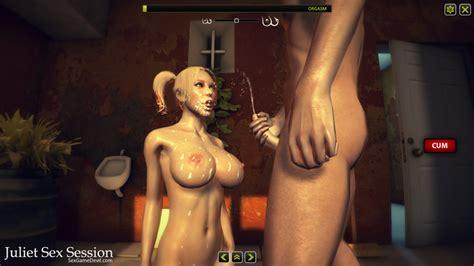 hot adult games download jpg 1000x563