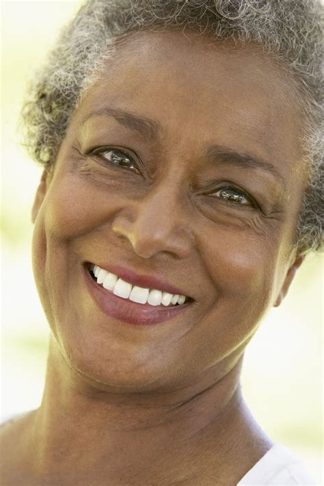Honoring black lesbian and bi women in history afterellen jpg 1119x1678