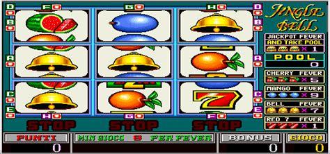Star fox snes slot machine png 512x240
