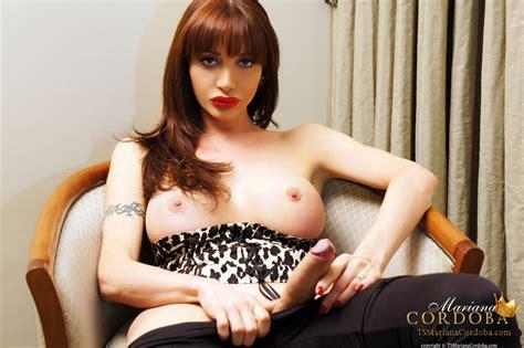 Marianna porn videos jpg 1503x1000