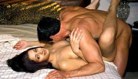 Best story porn videos jpg 629x361