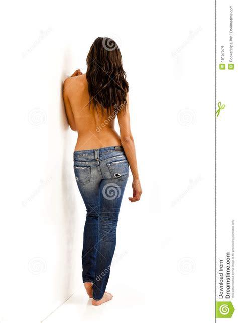 beautiful slim naked woman jpg 957x1300