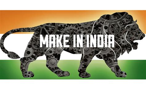 Essay on make in india in hindi youtube jpg 1024x640