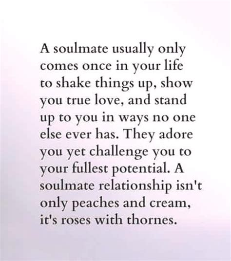 6 signs youre in a relationship with your soulmate jpg 480x543