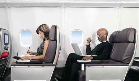 Search and book flights virgin atlantic jpg 628x366