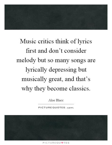 An orgy of critics lyrics say anything jpg 620x800