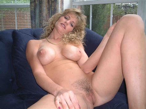 Free mature pictures collection, nude moms pictures, hot jpg 1626x1219