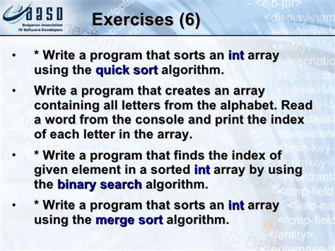 Java programming jpg 728x546