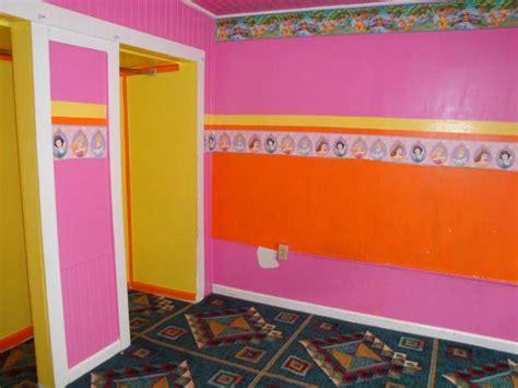 Casino paint colors jpg 640x480