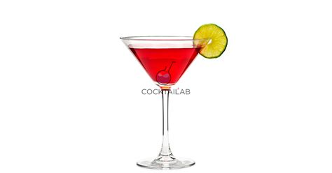Awesome cocktails alcohol infused treats tipsy bartender jpg 1200x630
