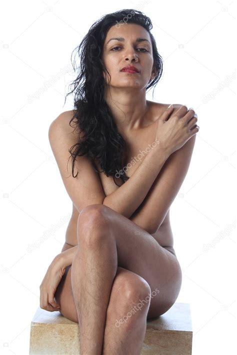 Free indian porn videos with best desi pornstars indian jpg 682x1023