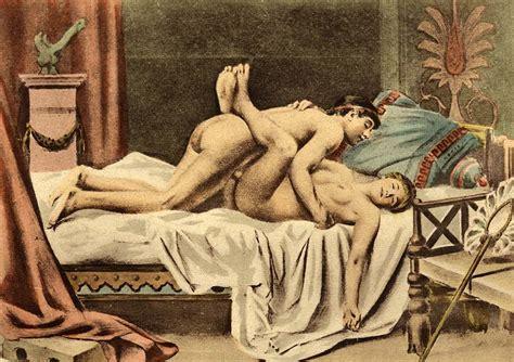 History of human sexuality wikipedia jpg 800x565