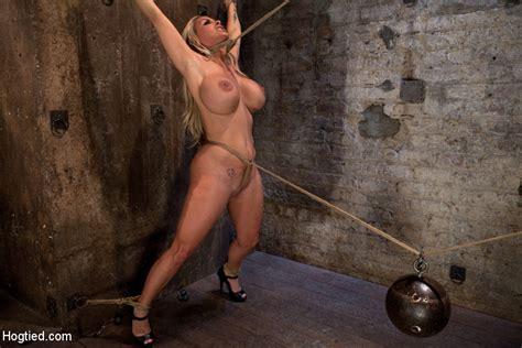 clit torture clips jpg 830x554