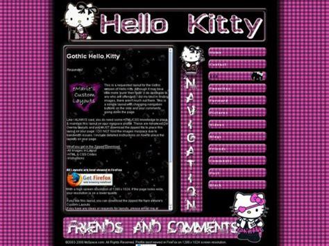 lesbian myspace layout jpg 580x435